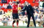 Man Utd quyết giữ 'đôi chân pha lê', ý đồ của Solskjaer là gì?