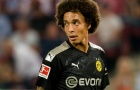 NÓNG! Chấn thương tàn phá, Dortmund mất 'ngôi sao' không thể thay ở tuyến giữa
