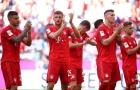 Bayern đại thắng, những người trong cuộc nói gì?