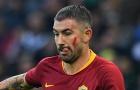 Derby della Capitale và các cầu thủ từng khoác áo 2 CLB thành Rome