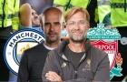 Laporte chấn thương ảnh hưởng thế nào tới cuộc đua giữa Man City và Liverpool?