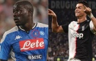 Cristiano Ronaldo 'đốn tim' fan Juventus qua hành động đẹp
