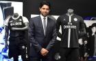 NÓNG: Chủ tịch PSG tiết lộ lý do Barca thất bại trong thương vụ Neymar