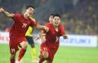 Tiền vệ ĐT Việt Nam cảnh báo sự nguy hiểm của 'Messi Thái' Chanathip