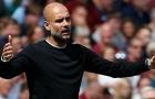 Chuyên gia BBC: Pep ưu tiên C1, ''cửa sau'' sẽ mở cho Liverpool ở EPL