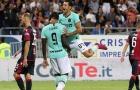 SỐC! Ultras Inter Milan bảo vệ đối thủ sau vụ phân biệt chủng tộc Lukaku
