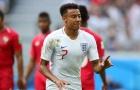 Trao áo số 7 cho Jesse Lingard, Man Utd sẽ lại gặp 'thảm họa'