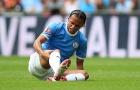 Chi 135 triệu, Bayern quyết tâm trở lại với 'ước mơ' trong cả mùa hè