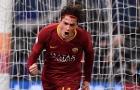 Chia tay AS Roma, sao 33 triệu euro buông lời cay đắng