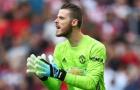 De Gea không gia hạn, Man Utd có gì phải sợ?