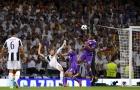Góc Juventus: Sarri đã sai khi gạch tên Mandzukic và Emre Can khỏi Champions League?