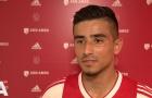 Premier League đại chiến vì 'ngọc quý' của Ajax