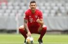 Top 5 tân binh đáng được kỳ vọng nhất tại Bundesliga (P2)