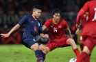 Đội tuyển Việt Nam và lời cảnh báo nguy hiểm từ Thái Lan