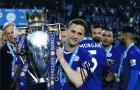 6 ngôi sao từng bị 'đá' khỏi học viện Chelsea: Có nhà vô địch Champions League, Premier League
