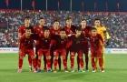 Báo Trung Quốc chỉ ra 2 át chủ bài của đội tuyển U22 Việt Nam