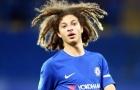 Huyền thoại Man Utd không tiếc lời khen ngợi cầu thủ Chelsea