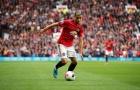 Sao Man Utd: 'Tôi là sự kết hợp kỷ luật Châu Âu và tinh tế Brazil'