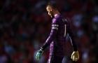 Man Utd và 3 phương án thiết thực nhất thay thế De Gea