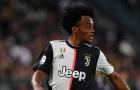 NÓNG! Sao Colombia nói bóng gió về tương lai tại Juventus