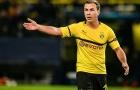 Dùng bài cũ, sếp Inter Milan quyết tâm sở hữu sao Dortmund