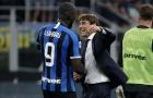 Romelu Lukaku nói điều thật lòng về HLV Conte