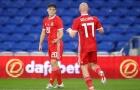'Hiện tượng' Man Utd lại nổ súng, Giggs nói thẳng 1 câu xanh rờn