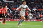 M.U cần 'số 10': Sao không phải 'ảo thuật gia' Mourinho khao khát?