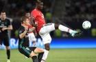 Bán Pogba, Man Utd chiêu mộ 'bom tấn hụt' vốn đã đạt thỏa thuận tới OTF