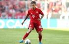 Đến Bayern Munich, Coutinho nhận được sự kỳ vọng lớn đến thế nào?