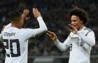 Trụ cột lên tiếng, Bayern Munich công bố tân binh vào tháng 1?