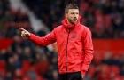 Fan Man Utd kêu gào: 'Mang anh ấy trở lại đi'