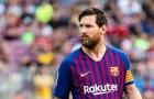 Rời Barcelona, Lionel Messi vẫn sẽ tiếp tục vĩ đại ở 1 nơi!