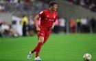 Thăng hoa cùng Bayern, tân binh người Pháp nói điều thật lòng về đội bóng