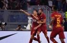 Vòng 3 Serie A: AS Roma có đứng dậy được không?