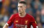 CĐV Liverpool: 'Anh ấy đã lừa chúng ta'