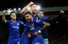 Góc Chelsea: 'Lương Sơn Bạc' và bài toán đi tìm thủ lĩnh