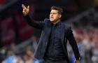 Pochettino 'bóc phốt' Trippier đã không thành thật khi rời Tottenham?
