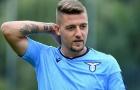 """Tuyến giữa chật chội, Inter Milan vẫn muốn có """"quái thú 80 triệu euro"""""""
