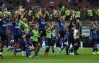 Vòng 3 Serie A: Inter Milan và 3 điểm trước ngày bão đến