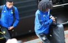 Danh sách 19 sao M.U đấu Leicester: Quái thú tái xuất, 'số 10 thảm họa' bị trảm