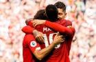 CĐV Liverpool: 'Đừng để cậu ta đá chính thêm lần nào nữa'
