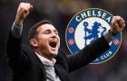 Chelsea dưới thời Frank Lampard đã thay đổi như thế nào?