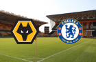 Nhận định Wolves - Chelsea: Chủ nhà ghi hai bàn, The Blues thua sốc?