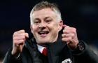 Không phải Pogba, Martial, Rashford, Solskjaer chỉ ra 'nhân tố X' của Man Utd