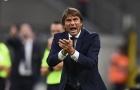 Antonio Conte: 'Mỗi trận đấu với Inter Milan giờ là một cuộc chiến'