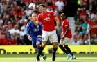 Man Utd sạch lưới, thủ quân nói lời cực chất về Maguire