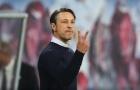 Bị Leipzig cầm chân, Kovac và Neuer đưa ra 2 suy nghĩ trái chiều