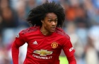CĐV Man United 'phát cuồng' vì một cái tên