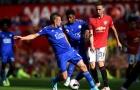 Man Utd 'mở cửa', gã khổng lồ liền ve vãn 'quái thú' thất sủng